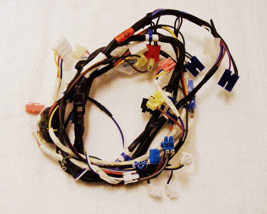 EAD35511501_wiring_harness_1024x1024?v=1447444003 ead35511501 6411er1001y lg washer wiring harness with power cord lg washer wire harness at n-0.co
