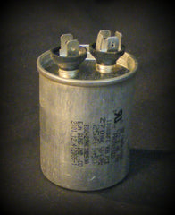 EAE59075704 run  capacitor 2