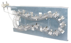 3387747 dryer element