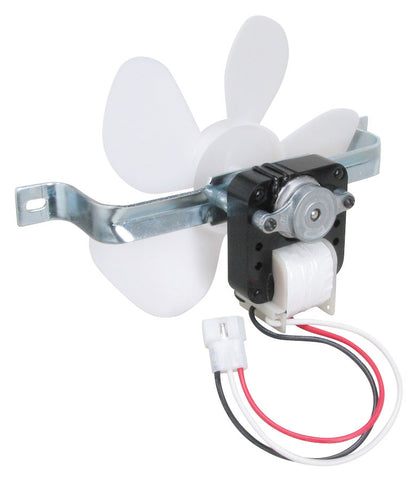97012248 Broan Replacement Range Hood Fan Motor w/ Blade