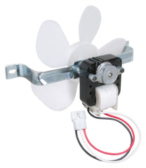97012248 Broan Replacement Range Hood Fan Motor w/ Blade.