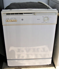 GSD2600G00WW ge dishwasher 1