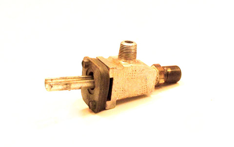 Hardwick Range Burner Valve Ckj9638y190rm Good Appliance
