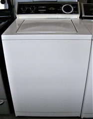 LLN8244AW0 whirlpool washer