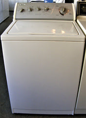 LSQ9659PG2 Whirlpool Washer 1