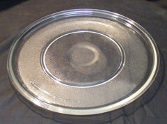 NE-7920 Panasonic Microwave Glass Turntable