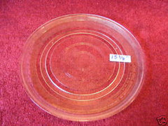 NTNT-A001WRF0 glass turntable