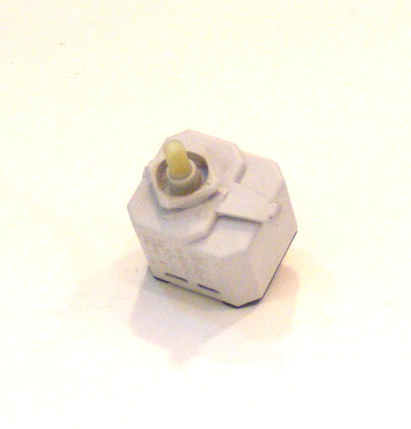 W10117655 Whirlpool Dryer Push to Start Switch