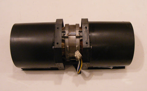 8184825 W10117942 Whirlpool Microwave Ventilation Fan Motor