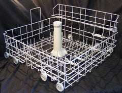 W10139223 99001487 Maytag Dishwasher Lower Rack