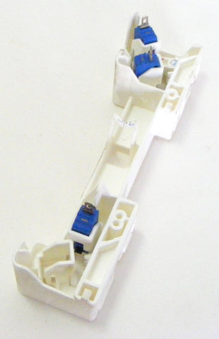 WB06x10289 WB24x829 WB24x830 GE Microwave Latch Assembly
