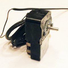 WB21x5208 oven thermostat