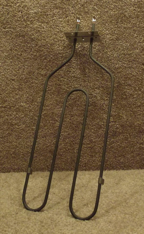 WB44X10044 GE Range Oven Bake Element