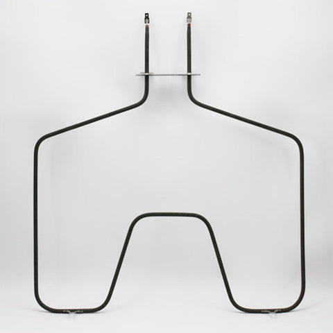 WB44k5012 GE Range Oven Bake Element 1 Year Warranty