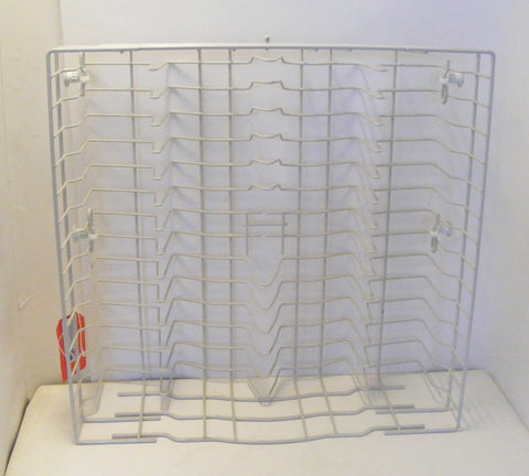WD28X10006 WD28X10210 GE Dishwasher Upper Dish Rack
