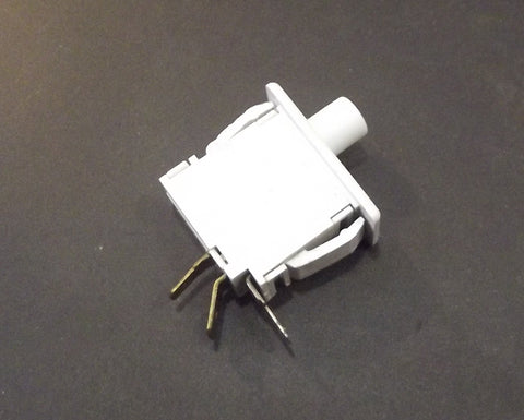 WE4M415 GE Dryer Door Switch