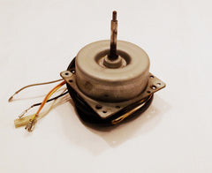 WJ94X10026 GE Air Conditioner Fan Motor
