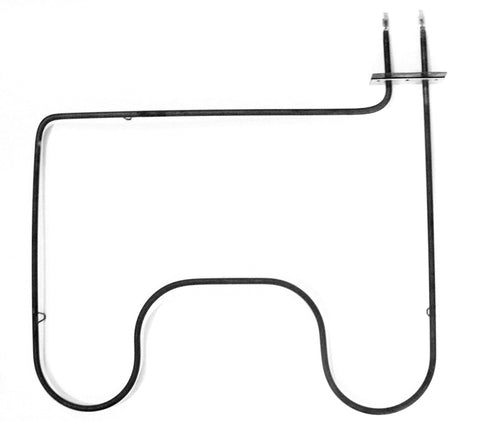 WP7406P428-60 Maytag Gemini Range Lower Oven Bake Element