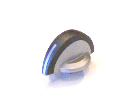 W10034380 Whirlpool Dryer  Switch Knob