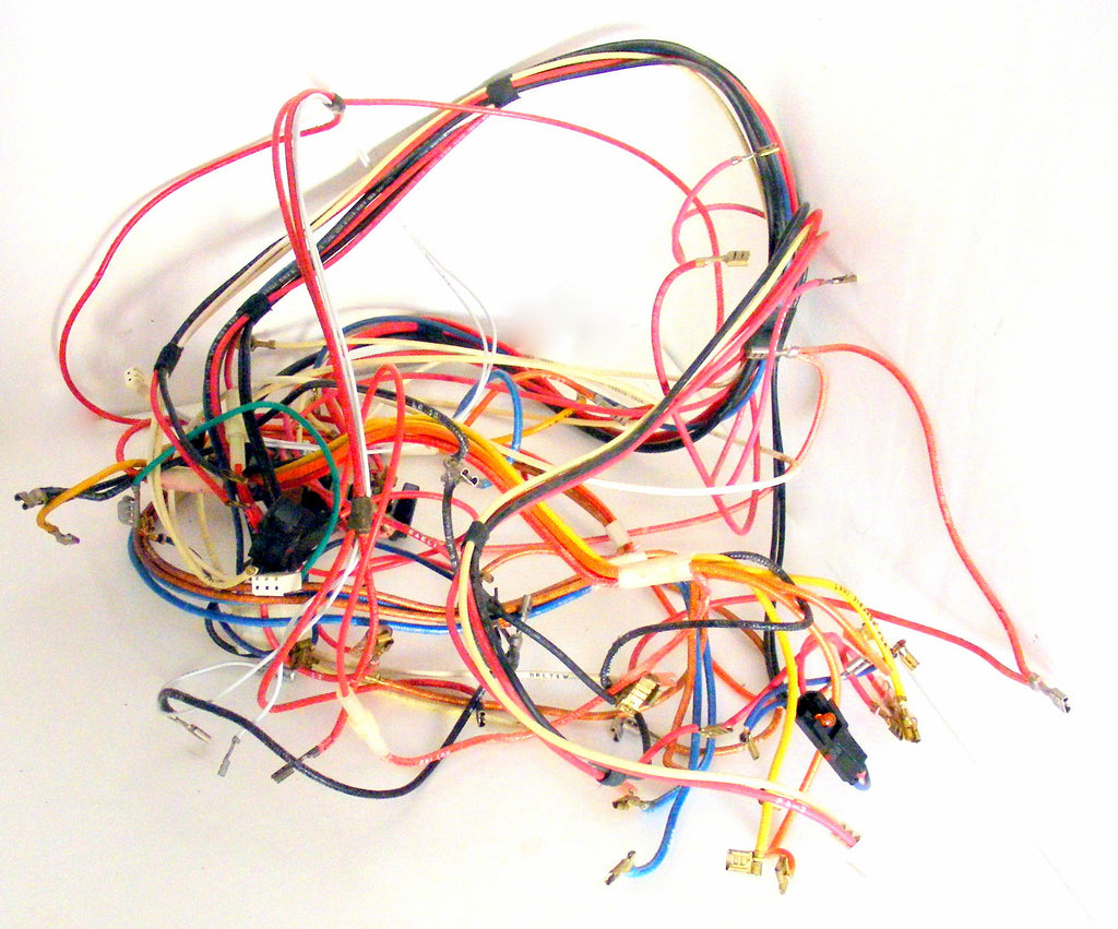 Whirlpool_Kenmore_Range_Wiring_Harness_RF364PSBW0_1024x1024?v=1453392371 whirlpool kenmore range wiring harness rf364psbw0 good appliance kenmore electric range wiring harness at fashall.co