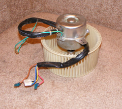 Dehumidifier Parts Good Appliance