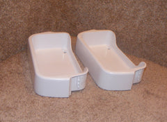 DA97-00926D Door Bin Set of 2