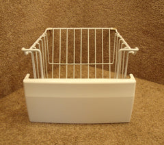 DA97-00700F Samsung Refrigerator Lower Freezer Basket