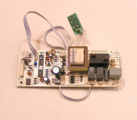 DDR4010E Danby Dehumidifier Power Board
