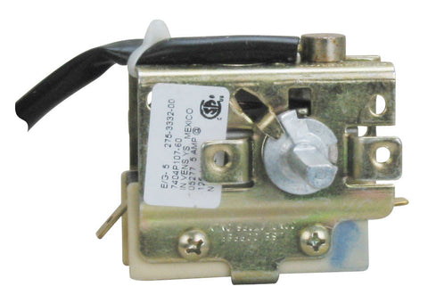 74002390 W10252619 Maytag Range Oven Thermostat 1 Year Warranty