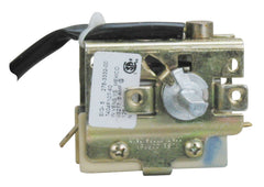 74002390 oven thermostat