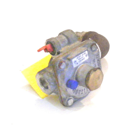WB19K10001 GE Range Oven Gas Regulator