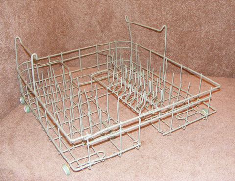 HDS300-02 Hotpoint Dishwasher Lower Rack