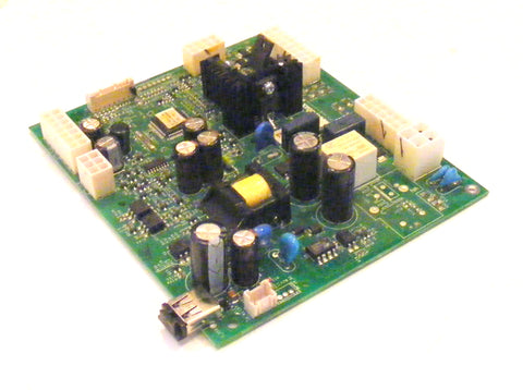 242115283 Frigidaire Refrigerator Main Power Board