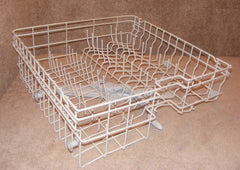 99002993 W10243301 Gray Upper Dishrack