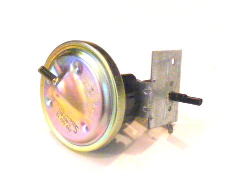 WH12X910 GE Washer Water Level Pressure Switch