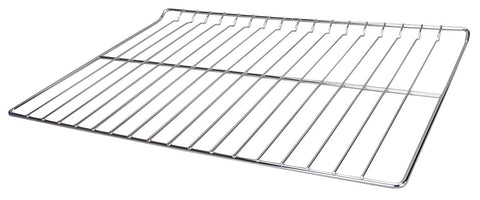 WB48t10011 NEW GE Range Oven Rack