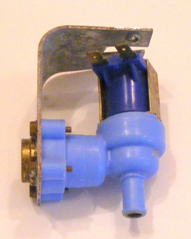 WD15X10003 GE Dishwasher Water Valve Inlet
