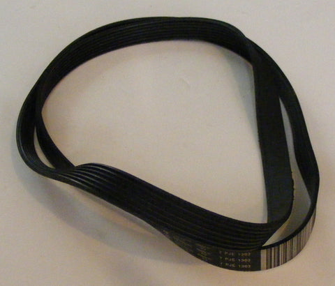 WH08X10024 GE Washer Drive Belt