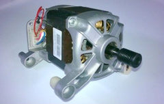 WH20X10028 motor