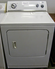 electric dryer 2