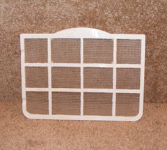 WK85X10011 GE Dehumidifier Air Filter