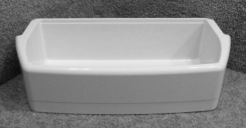 WR71X10959 GE Refrigerator Door Bin Shelf