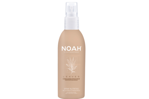 NOAH: Leaves Nourishing Spray (Spray nutritivo)