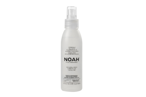 NOAH: 5.5 Shining Spray (Spray de brillo)