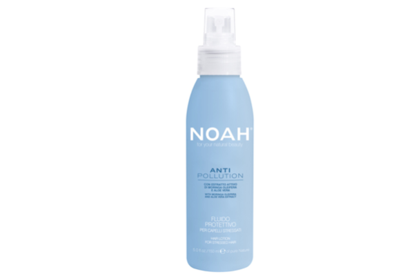 NOAH: Fluido Protettivo Anti Pollution (Spray protector de cabello)