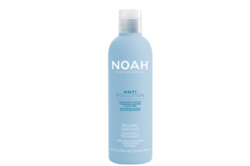 NOAH: Anti Pollution Conditioner (Acondicionador hidratante y reequilibrante)