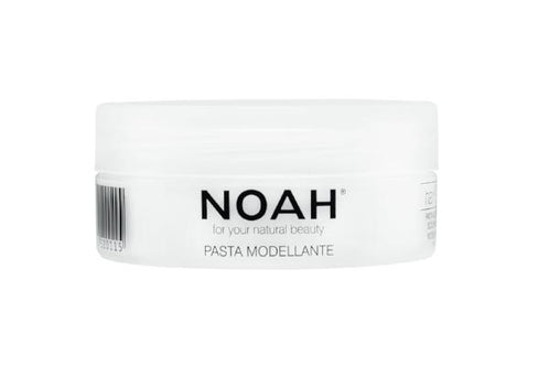 NOAH: 5.2 Sculpting Natural Wax (Cera de peinado)