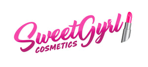 SweetGyrl Cosmetics
