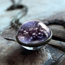 Load image into Gallery viewer, The Cosmos Necklace - Dreamer Jewels