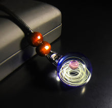 Load image into Gallery viewer, The Cosmic Pendant - Dreamer Jewels